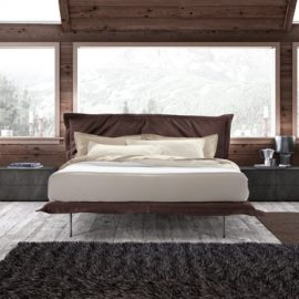 06 Dormitorio