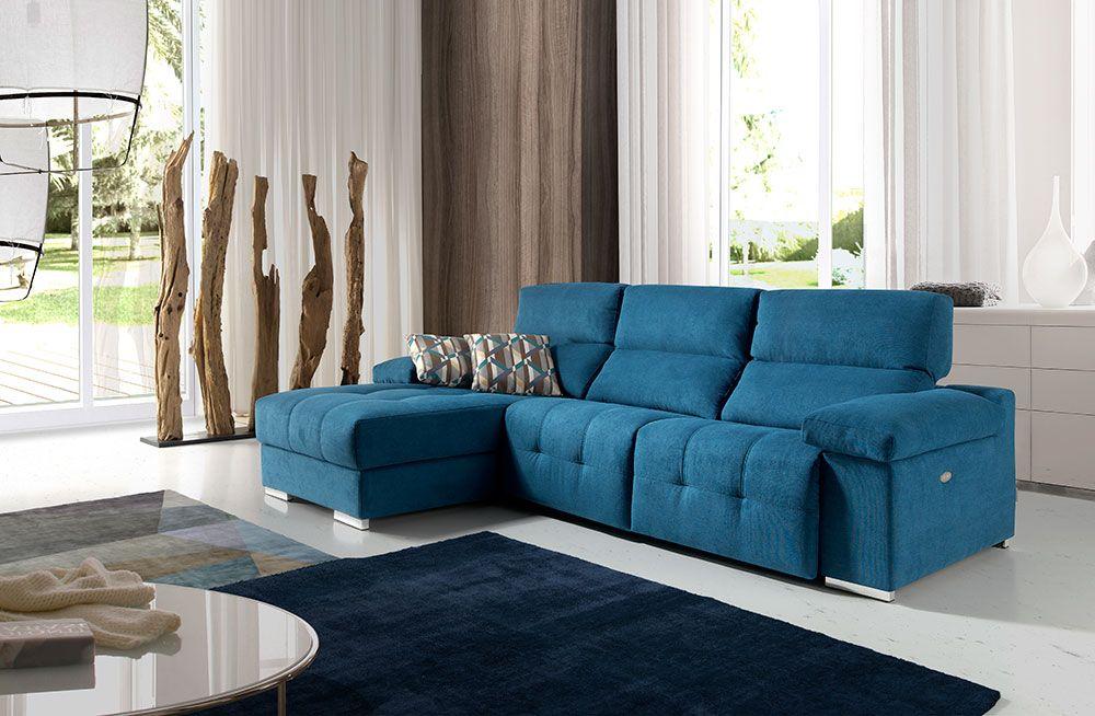 Sof modern tu tienda de muebles en murcia - Muebles anticrisis murcia ...