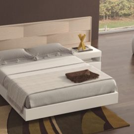 09 Dormitorio