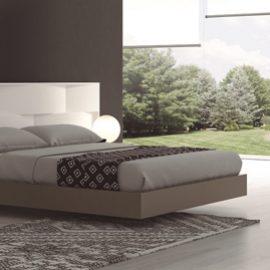10 Dormitorio