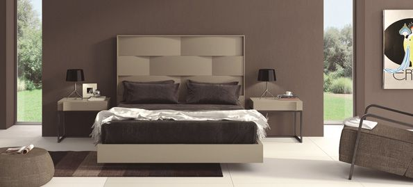 11 Dormitorio