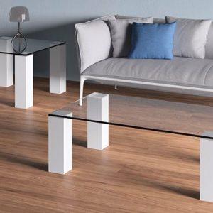 muebles castillo tu tienda de muebles en murcia mesas