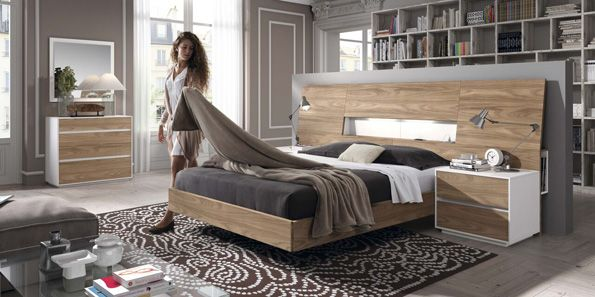 15 Dormitorio