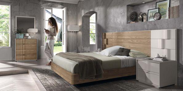 20 Dormitorio