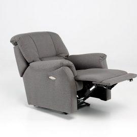 Muebles castillo tu tienda de muebles en murcia sillones - Muebles murcia ofertas ...