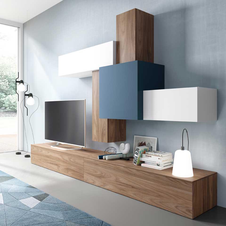 Sal n 10 castillo mobiliario y decoraci n for Mobiliario y decoracion