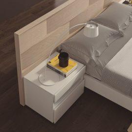08 Dormitorio