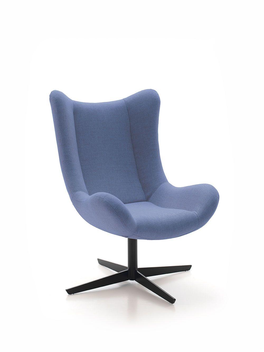 Muebles castillo tu tienda de muebles en murcia butacas - Muebles murcia ofertas ...