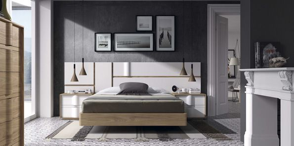 07 Dormitorio