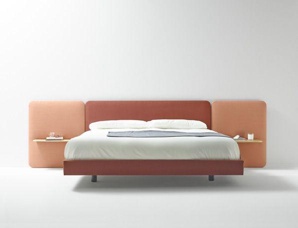 28 Dormitorio