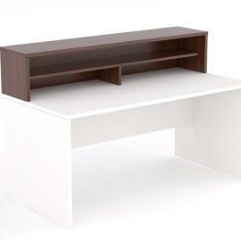 Muebles castillo tu tienda de muebles en murcia for Muebles de oficina murcia