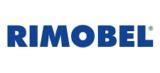 Rimoble logo